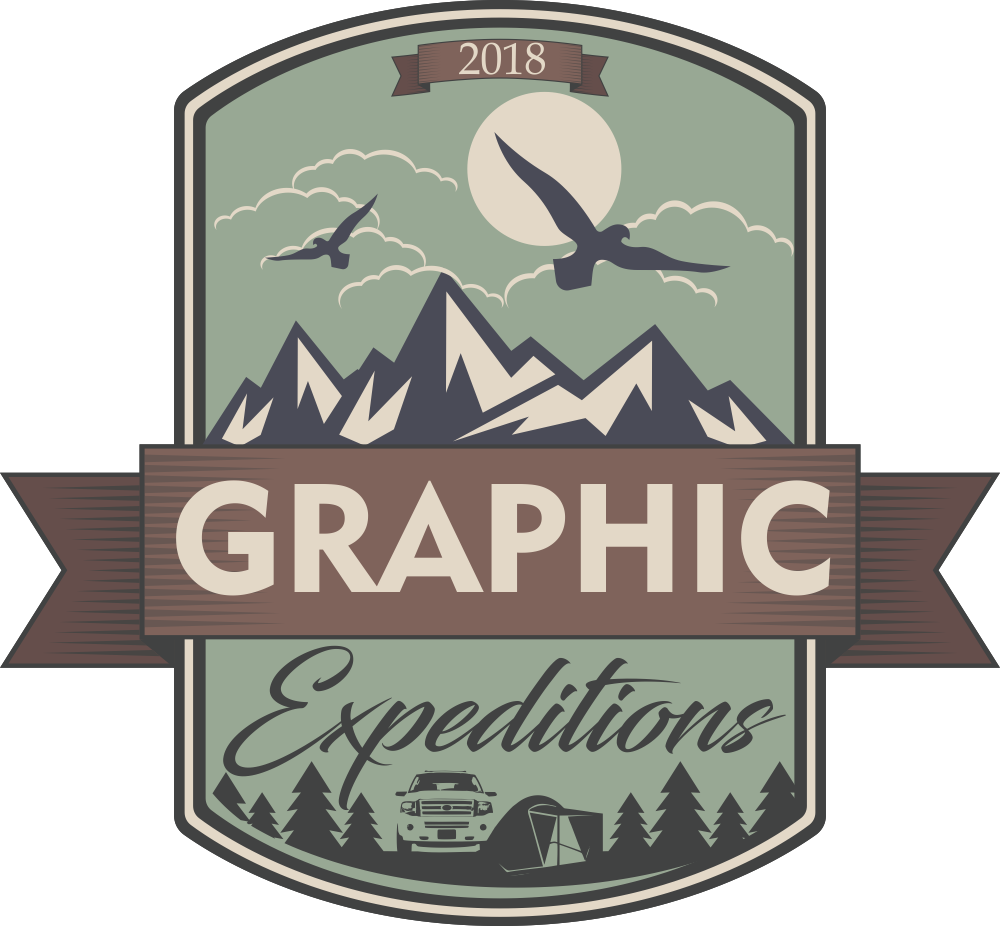 Graphic-Expeditions
