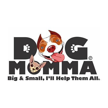 Dog Momma