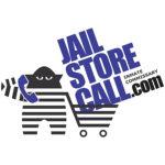 Jail-Store-logo