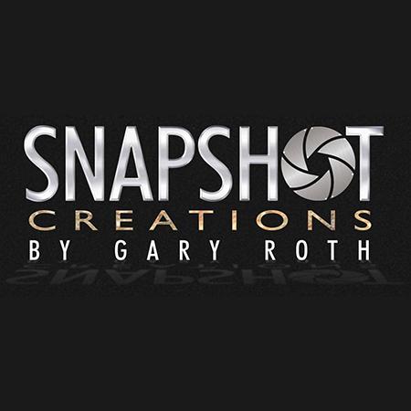 Snapshot Creations