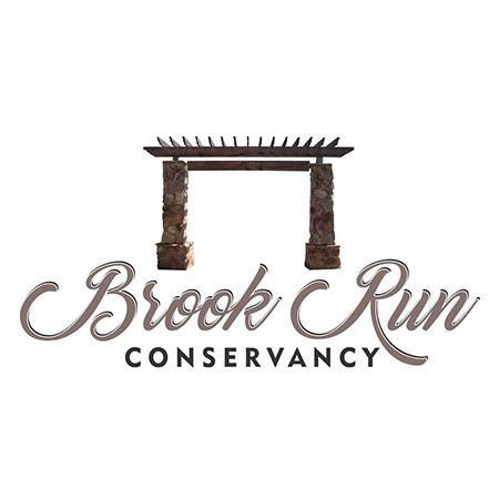 brookrun-cons