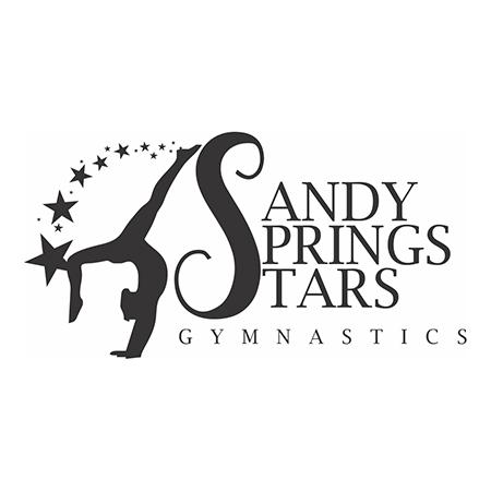 sandy-spring-stars