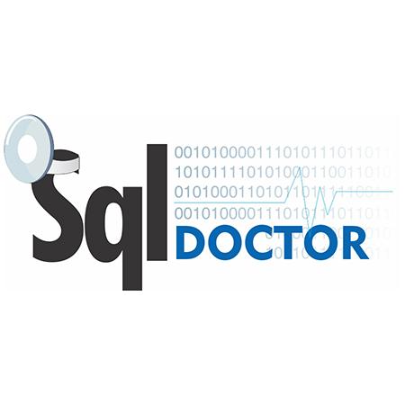 Sql-Doctor