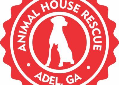 Animal House Rescue