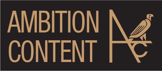 Ambition Content