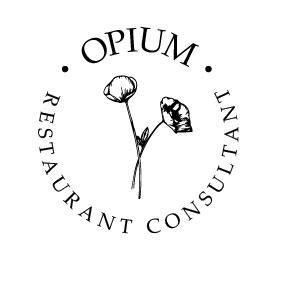 Opium Restaurant Consultants