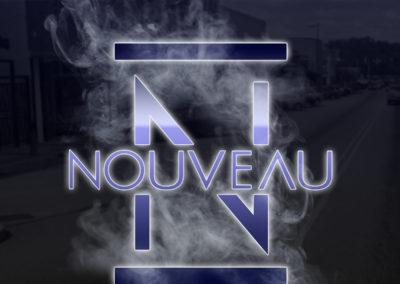 nouveau-countdown