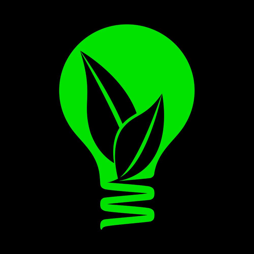Ecologic Lighting