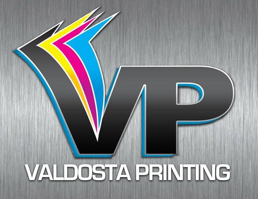 Valdosta Printing