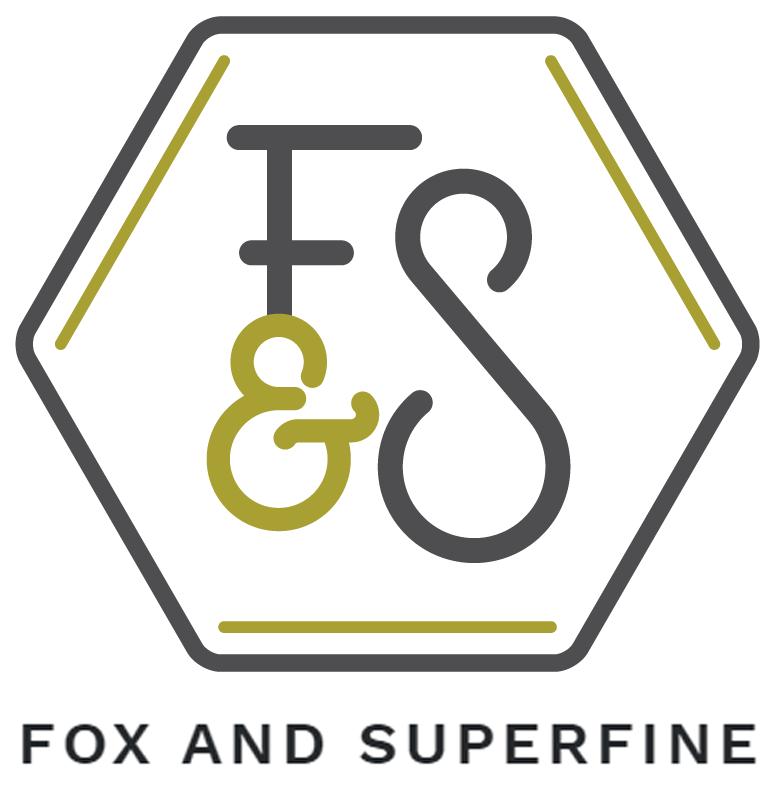 Fox and Superfine